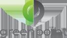 greenpointlogo1